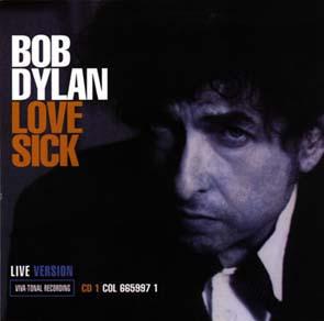 Bob_Dylan-Love_Sick