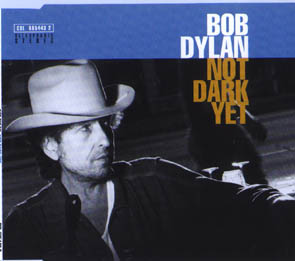 Bob_Dylan-Not_Dark_Yet