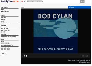 Screen Shot 2014-09-12 at 5.37.40 PM