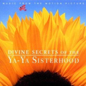 2002-Ya-YaSisterhood