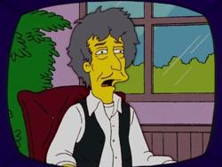 250px-Bob_Dylan