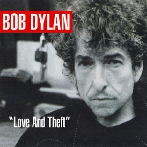 Bob_Dylan_-_Love_and_Theft