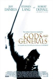 Gods_and_generals_poster