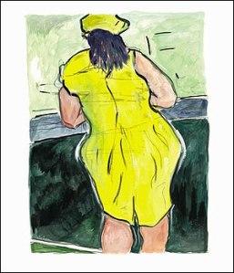 arts-graphics-2008_1128729a