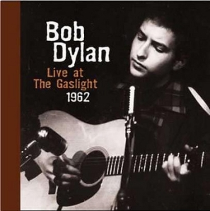 Bob_Dylan_-_Live_at_The_Gaslight_1962
