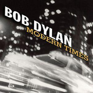 Bob_Dylan_-_Modern_Times