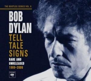 Bob_Dylan_-_The_Bootleg_Series,_Volume_8