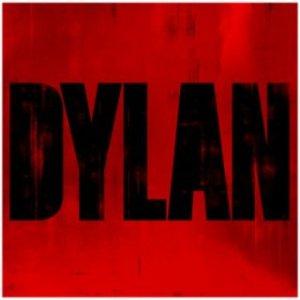 Dylan2007