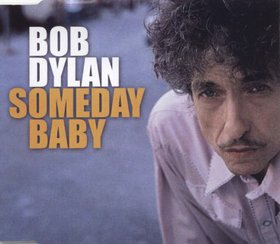 Someday_Baby_cover