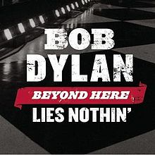 220px-Beyond_Here_Lies_Nothin_cover