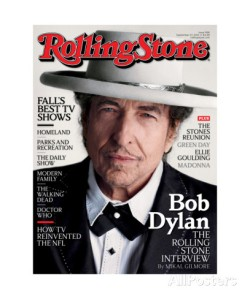 bob-dylan-rolling-stone-no-1166-september-2012