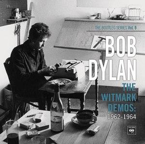 Bob_Dylan_-_The_Bootleg_Series,_Volume_9-1