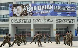 Bob_dylan_beijing_1865156c