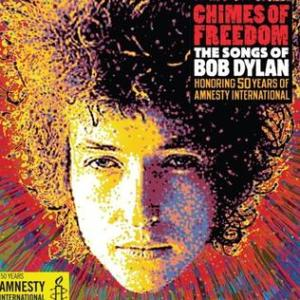 Chimes-of-freedom-dylan-2012