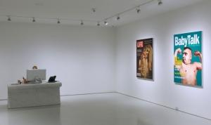 revisionist-art-thirty-art-works-by-bob-dylan-ZDQ41SFL1