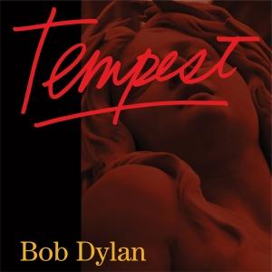 tempest_album_cover