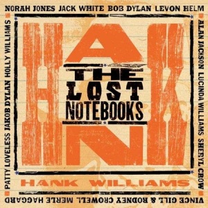 the-lost-notebooks-of-hank-williams-cos